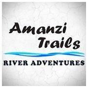 Amanzi Trails River Adventures