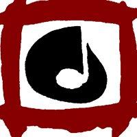 Państwowa Szkoła Muzyczna I i II stopnia w Pabianicach