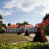 Nagycenk - Széchenyi-kastély
