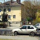 Szkoła Muzyczna I i II st. im. Franciszka Liszta w Głogowie