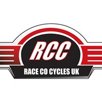Race Co Cycles UK