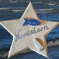 Nordstern - Ferienwohnung Horumersiel