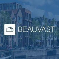 Beauvast