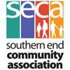 Southern End Community Association
