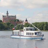 Statek Tryton