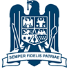 Consulatul Onorific al Romaniei in Patra-Προξενείο της Ρουμανίας στην Πάτρα