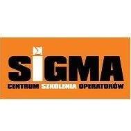 Centrum Szkolenia Operatorów SIGMA