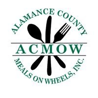 Alamance Co. Meals On Wheels
