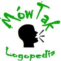 Mówtak Logopedia