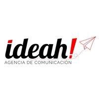 Ideah