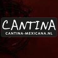 Cantina Mexicana Groningen