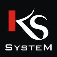 KS System