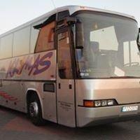 Publiczny Transport Autobusowy Piotr Klimas