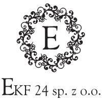 EKF24 - Ekskluzywne Kosmetyki Fryzjerskie