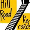 Hillroad Records