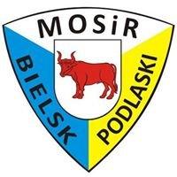 MOSiR Bielsk Podlaski