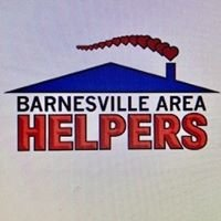 Barnesville Area Helpers