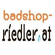 badshop-riedler.at