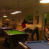 Castle Snooker Club - York