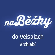 Na běžky do Vejsplach