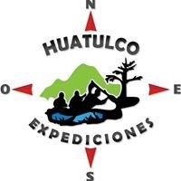 Huatulco Expediciones