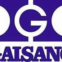 Gaisano Mall, Cagayan de Oro City