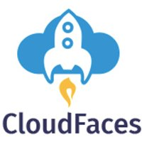 CloudFaces