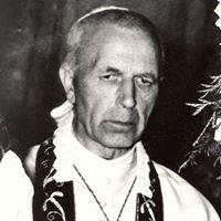 Abt Karl Seligsprechung