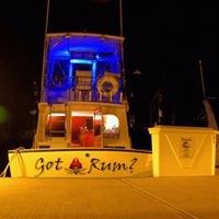 Got Rum?