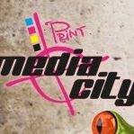 Media City Drukarnia & Agencja reklamy