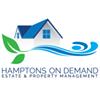 Hamptons on Demand