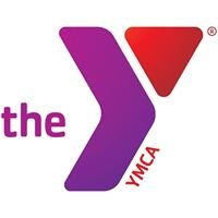 Carlson MetroCenter YMCA