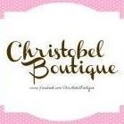 Christobel Boutique
