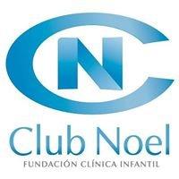 Fundación Clínica Infantil Club Noel