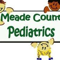 Meade County Pediatrics