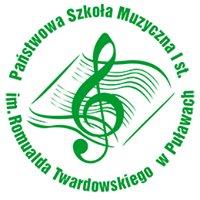 Państwowa Szkoła Muzyczna I st. im. Romualda Twardowskiego w Puławach