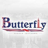 Butterfly Szkoła Językowa