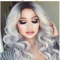 Girly Hairs Tutorials