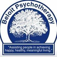 Beloit Psychotherapy,LLC