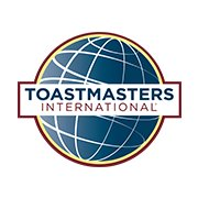 1st Million Toastmasters