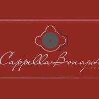 Cappella Bonajuto Living