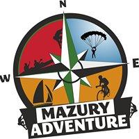 Mazury Adventure Ruciane-Nida