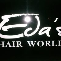 Eda's Hair World