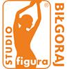 Studio Figura Biłgoraj