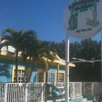 Springer's Bar & Grill