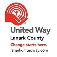 United Way Lanark County