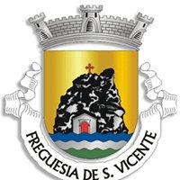 Junta de Freguesia de São Vicente - Madeira