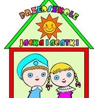 Przedszkole Miejskie im. Jacka i Agatki w Człuchowie