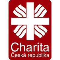Oblastní charita Sušice