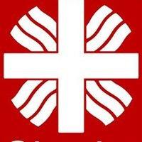 Diecézní charita Litoměřice
